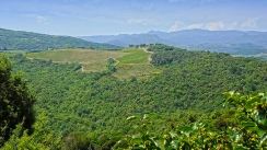 036-View-from-Montecucco.jpg