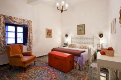 Cortile-bedroom-2
