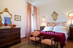 cortile-bedroom-KUNTTHBW
